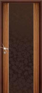 Рондо-3 стекло арабика