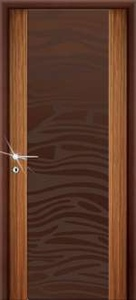 Рондо-3 стекло волна